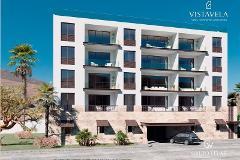 Foto de departamento en venta en cabo san lucas san jose del cabo , zona hotelera san josé del cabo, los cabos, baja california sur, 0 No. 01