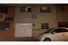Foto de casa en venta en cabo san roque 106, gabriel hernández, gustavo a. madero, distrito federal, 0 No. 01