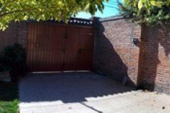 Foto de casa en renta en Granjas Puebla, Puebla, Puebla, 5082569,  no 01