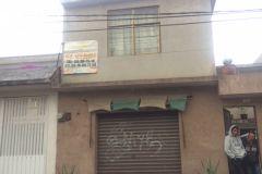 Foto de casa en venta en Jardines de Morelos Sección Playas, Ecatepec de Morelos, México, 5140286,  no 01