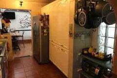 Foto de casa en condominio en venta en cacahuatales , tenorios, tlalpan, distrito federal, 4622957 No. 01