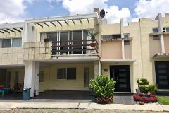 Foto de casa en venta en cacalomacan 100, san buenaventura, toluca, méxico, 0 No. 01