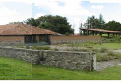 Foto de terreno comercial en venta en  , cacalomacán, toluca, méxico, 2280660 No. 01