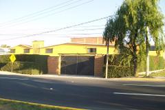 Foto de oficina en venta en  , cacalomacán, toluca, méxico, 4244922 No. 01