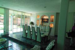 Foto de casa en venta en Bosque Residencial del Sur, Xochimilco, Distrito Federal, 4643027,  no 01