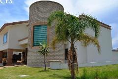 Foto de casa en renta en cadena 418, haciendas, durango, durango, 0 No. 01