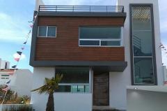 Foto de casa en venta en cadereyta , residencial el refugio, querétaro, querétaro, 4646628 No. 01