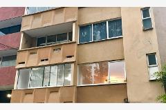 Foto de departamento en venta en cadiz 101, insurgentes mixcoac, benito juárez, distrito federal, 0 No. 01