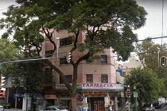 Foto de edificio en venta en cadiz , álamos, benito juárez, distrito federal, 0 No. 01