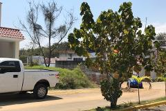 Foto de terreno habitacional en venta en cadiz , real del bosque, xalapa, veracruz de ignacio de la llave, 0 No. 01