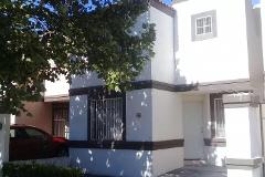 Foto de casa en venta en cadiz , tanque de guadalupe, monterrey, nuevo león, 0 No. 01