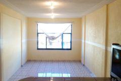 Foto de oficina en renta en El Molino, Iztapalapa, Distrito Federal, 4534683,  no 01