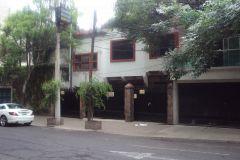 Foto de casa en renta en Anzures, Miguel Hidalgo, Distrito Federal, 4418553,  no 01