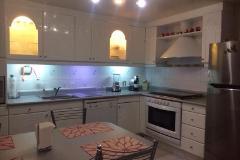 Foto de casa en venta en cafetales 96, granjas coapa, tlalpan, distrito federal, 4316023 No. 01
