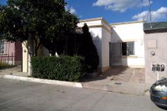 Foto de casa en renta en  , cafetales, chihuahua, chihuahua, 2472521 No. 01