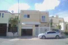 Foto de casa en renta en  , cafetales, chihuahua, chihuahua, 4395843 No. 01