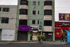 Foto de departamento en venta en cafetales , haciendas de coyoacán, coyoacán, distrito federal, 4558162 No. 01
