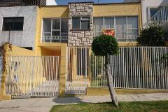 Foto de casa en renta en cairo , jardines bellavista, tlalnepantla de baz, méxico, 4561102 No. 01