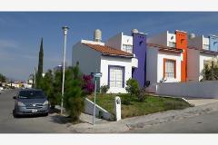 Foto de casa en venta en calabria 29, monte olivo, zamora, michoacán de ocampo, 4697040 No. 01