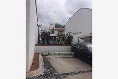 Foto de casa en renta en calacoaya 0, rincón colonial, atizapán de zaragoza, méxico, 4512514 No. 01