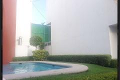 Foto de casa en venta en  , calacoaya, atizapán de zaragoza, méxico, 3735960 No. 01