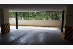 Foto de departamento en venta en  , calacoaya, atizapán de zaragoza, méxico, 3988269 No. 01