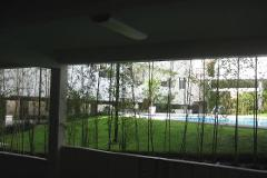 Foto de departamento en venta en -- , calacoaya, atizapán de zaragoza, méxico, 4312008 No. 01