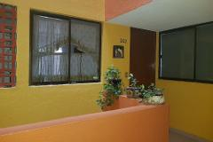 Foto de departamento en venta en  , calacoaya, atizapán de zaragoza, méxico, 4372274 No. 01