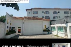 Foto de departamento en venta en calacoaya , calacoaya, atizapán de zaragoza, méxico, 3662874 No. 01