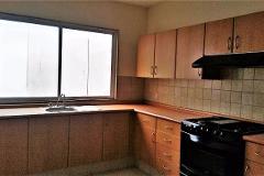 Foto de departamento en renta en  , calacoaya residencial, atizapán de zaragoza, méxico, 3707196 No. 01