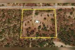 Foto de terreno habitacional en venta en  , calafia, la paz, baja california sur, 4291061 No. 01