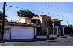 Foto de casa en venta en  , calafia, mexicali, baja california, 0 No. 01