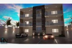 Foto de departamento en venta en calamar 5205, zona dorada, mazatlán, sinaloa, 4427891 No. 01