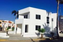 Foto de casa en venta en calamar 5225, sábalo country club, mazatlán, sinaloa, 4653220 No. 01