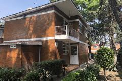 Foto de casa en renta en calandria 222, san jerónimo lídice, la magdalena contreras, distrito federal, 0 No. 01