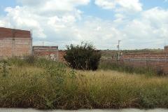 Foto de terreno habitacional en venta en calavera huertista , j. guadalupe posada, aguascalientes, aguascalientes, 3575154 No. 01