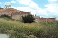 Foto de terreno habitacional en venta en calavera huertista x, j. guadalupe posada, aguascalientes, aguascalientes, 4388198 No. 01