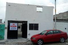 Foto de casa en venta en calcedonia , san pedrito peñuelas ii, querétaro, querétaro, 4633308 No. 01
