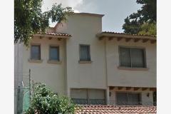 Foto de casa en venta en caldas 0, valle del tepeyac, gustavo a. madero, distrito federal, 4584334 No. 01