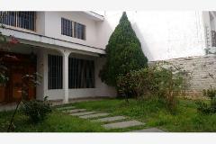 Foto de casa en venta en caldeos 326, altamira, zapopan, jalisco, 4650013 No. 01