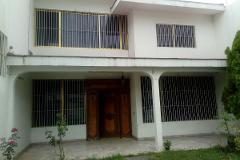 Foto de casa en venta en caldeos , altamira, zapopan, jalisco, 3575160 No. 01