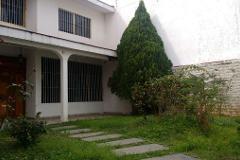 Foto de casa en venta en caldeos , altamira, zapopan, jalisco, 4601485 No. 01