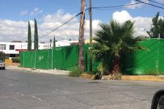 Foto de terreno habitacional en venta en calderon , chepevera, monterrey, nuevo león, 3352514 No. 01
