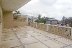 Foto de casa en venta en caleta 4, las playas, acapulco de juárez, guerrero, 0 No. 01