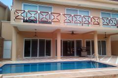 Foto de casa en venta en caleta yalku , puerto aventuras, solidaridad, quintana roo, 3330421 No. 02