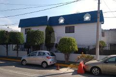 Foto de casa en venta en cali , valle dorado, tlalnepantla de baz, méxico, 4537139 No. 01