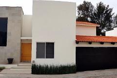 Foto de casa en venta en calicantos 0, los calicantos, aguascalientes, aguascalientes, 0 No. 01