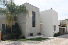 Foto de casa en venta en calicantos , los calicantos, aguascalientes, aguascalientes, 0 No. 01