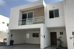 Foto de casa en venta en cálida , colinas del valle 1 sector, monterrey, nuevo león, 4634234 No. 01