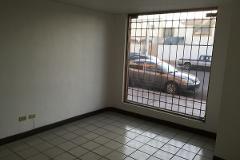 Foto de edificio en venta en california entre guerrero e hidalgo , ciudad obregón centro (fundo legal), cajeme, sonora, 4379161 No. 02